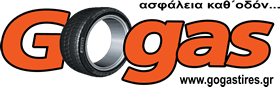 gogas-logo-website